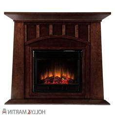 Price 470 55 The New Yorker The Stay Warm Electric