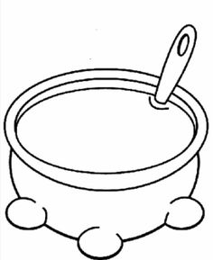 Stone Soup coloring pages Bible Story Crafts, Bible School Crafts, Bible Crafts For Kids, Sunday School Crafts, Preschool Printables, Kindergarten Activities, Preschool Activities, Bible Lessons, Lessons For Kids
