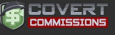Covert Commissions Email Marketing Software - Completely Done for You Email Marketing, 100% Managed Affiliate Marketing System and Everything is Done for You