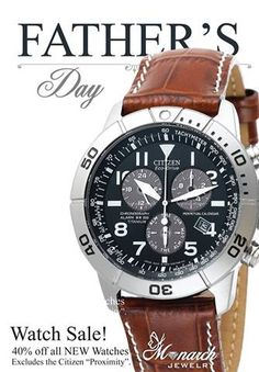 3d88f145669 Citizen Men s Eco-Drive Perpetual Calendar Chronograph Watch - - The  Eco-Drive Perpetual Calendar features a titanium case and a black dial.