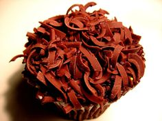 20 Great Cupcake and Frosting Combinations | The Stuff Makes Me Happy