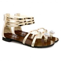 Wholesale Sandals For Women, Buy Ladies Wedge Sandals At Wholesale Prices - Page 2
