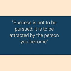 Are you ready to attract success? . . . . . . . . . . . . . . . . . . . . . . . . . . . . . . . . . . . . . . . . . . . . . . . . . . . . . . . . . . . . . . . . . . . . . .  #instagood #photooftheday #pleasefollow #pleaselike #pleasecomment  #quoteoftheday #qotd #motivationalquotes #inspirationalquotes #instaquote  #seizetheday #dailyaffirmation #makeithappen #achievethegoal #entrepreneurship  #startup #businesswoman #successquotes #hustleharder #grind  #entrepreneur #doubletap #picoftheday…