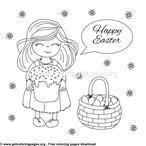 Trappelzak voor een baby, zelf gehaakt. . Foto geplaatst door willemijnp op Welke.nl Baby Slippers, Place Cards, Kimono, Place Card Holders, Booty, Crochet, Swag, Chrochet, Kimonos