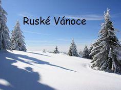 Ruské Vánoce.> Hawaii, Mountains, Nature, Travel, Outdoor, Saints, Argentina, Italia, Mexico