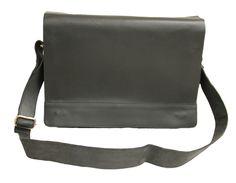 Messenger Classic I von RheinRausch auf DaWanda.com- dawanda tasche- kuriertasche- botentasche- umhängetasche leder- rheinrausch design- reiseledertaschen- lederbotentasche- lederkuriertaschen