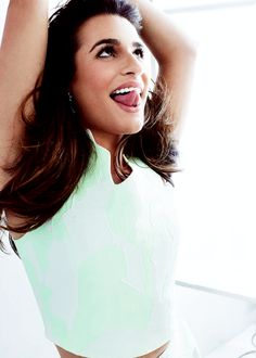 Lea Rachel Berry Style, Gorgeous Women, Amazing Women, Lea Michele Glee, Lea And Cory, Glamour Uk, Glee Cast, Dianna Agron, Cory Monteith