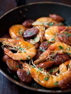 Spanish tapas recipes  For a hearty meal pick three dishes and serve with plenty of crusty bread, Spanish olives and cured meats.