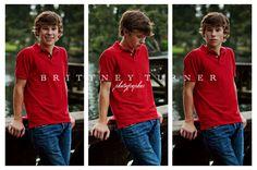 Senior Portraits Guy #Senior #Guy #Pictures