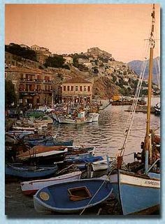 Lesvos, Greece We are going in June! Great Places, Beautiful Places, Places To Visit, Places In Greece, Paradise On Earth, Greece Islands, Greece Travel, Virtual Tour, Hotels And Resorts