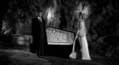 Ret. of Dracula (1958) 016 photo The-Return-of-Dracula-1958-016.jpg