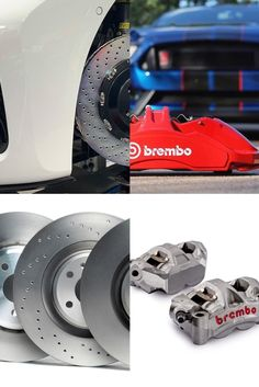 Your braking system plays a major roll in the safety of your vehicle! We use original Brembo Braking components. Have peace of mind knowing you will have the stopping power you need, when you need it most! Reliable Cars, Stopping Power, Auto Service, Warning Signs, Peace Of Mind, Plays, Vehicle, Safety, The Originals