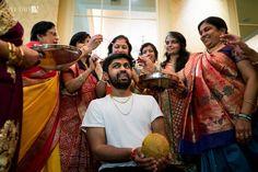 Professional candid destination wedding photographer in Seattle , USA - Ankit & Shylaja  Amarramesh is one of the best destination wedding photographers in US.  #wedding #USwedding #photography
