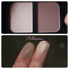 nars bellissima eyeshadow - Google Search