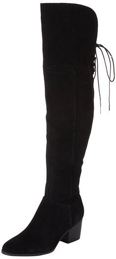 Details about Tamaris Suede Ankle Boot 25379 27 Dark Brown