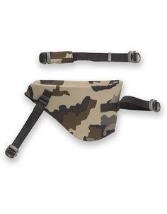 KUIU Pack Bow Holder | KUIU Ultralight Hunting