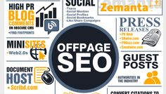 SEO Tactics For 2012 That Work (Infographic)