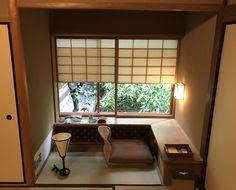 Japanese Interior Design, Japanese Home Decor, Japanese House, Japanese Bedroom, Bedroom Minimalist, Minimalist Apartment, Japan Room, Tatami Room, Village House Design