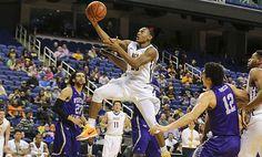 UNCG Spartans face UVa in season-opener University Of Virginia, Athletics, Basketball Court, Seasons, Face, Seasons Of The Year, The Face, Faces, Facial