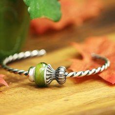 b755c58f04ba4 1479 Best troll beads images in 2018 | Troll beads, Charm bead, Jewelry