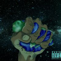 The New Comers Ft. Puncho Vader by Young Froze, Rap music from Lawrenceville, GA on ReverbNation Don Black, Young Thug, Rap Music, Frozen, King, Check, Desktop, Entertainment, Play