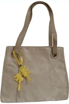 6b9a99ef1386 Nina Ricci Should Bag is the perfect accessory for any outfit. This  small medium