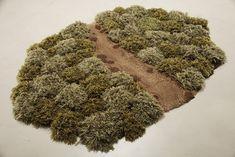 Ковровые пейзажи от Alexandra Kehayoglou - Ярмарка Мастеров - ручная работа, handmade