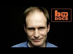 Interview with a Cannibal (Armin Meiwes) - Top Documentary Films