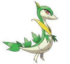 PokeWars - Gra Pokemon online