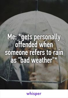 I don't actually get offended, but I don't understand it lol