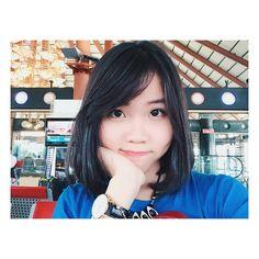 Bye Jakarta YTFF Check more at http://lastdayprod.com/bye-jakarta-ytff