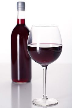 Homemade Blueberry Wine Recipe | Celebration Generation: Food, Life, Kitties!