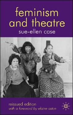 Feminism and Theatre Women's Day 8 March, 8th Of March, Ladies Day, Feminism, Theatre, Books To Read, Ebooks, Author, Relationship