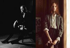 Automne-Hiver 2015   Isabel Marant Étoile   Collections   Isabel Marant