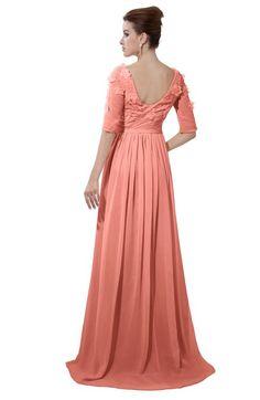f07c899fd74 ColsBM Jamie Bridesmaid Dresses in 189 colors (US 99.99) - ColorsBridesmaid