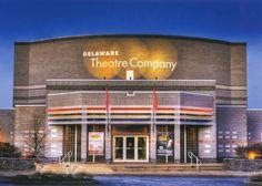 Delaware Theatre Company