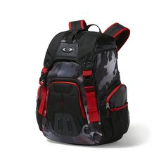82fb549d5d Oakley GEARBOX LX BACKPACK Oakley Backpack