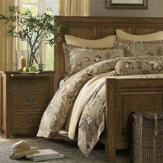 Clearance Bedding, Discount Bedding, Comforters, Sheets, Duvets, Quilts & Pillows: The Home Decorating Company#/?resultsPerPage=120=1
