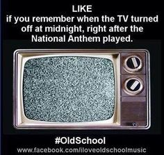 Do I remember this. The good old days. Then freak out and think about Poltergeist. My Childhood Memories, Sweet Memories, 1980s Childhood, School Memories, Childhood Quotes, Summer Memories, Lps, Oldschool, I Remember When