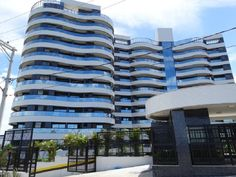 Orizon View House - Dúplex 650m² - Morro Ipiranga - Salvador