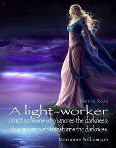 EnlightenedOnes