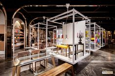 Image 6 of 20 from gallery of Room Factory / Maincourse Architect. Photograph by Ketsiree Wongwan
