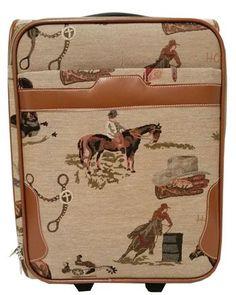 84e55ba36c1 Purses and Handbags  Chicks Discount Saddlery. Western Horse ...