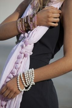 Fashion Jewellery, Leather Jewellery, Costume Jewellery | Fashion Accessories Online