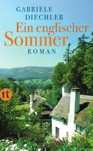 Ein englischer Sommer