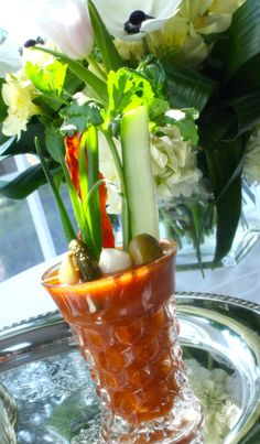 One_Fine_Day_Wedding_Consultation_Bloody_Mary_1