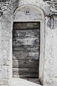 HOME, AWAY & ELSEWHERE | for original & details ➸♡➸ honeypieLIVINGetc | © hannah lemholt photography