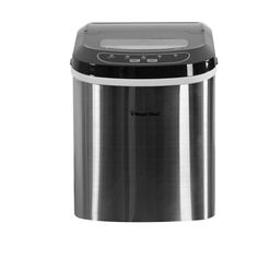 Samsung Countertop Ice Maker : ... Product iphone samsung phone - Your Wish Store Ikea Pinterest