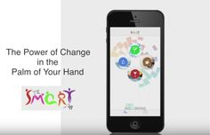 power of change - The True Power Of Water & The Smart App