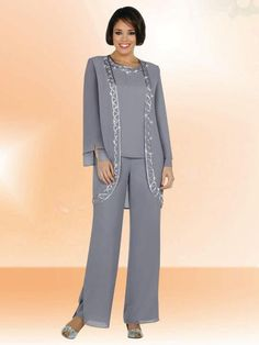 evening pant suits for women | Pants Suits, Mother Dreses Women Pants, Cocktail, Eveningwear, Suits ...